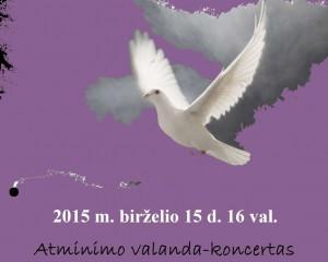Atminimo-valanda-koncertas_2015 06 15-K100