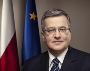 Bronislavas Komarovskis_wikipedija.org
