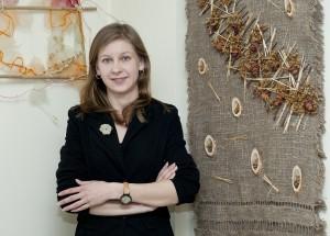 Evelina Buivydaitė | LEU.lt nuotr.