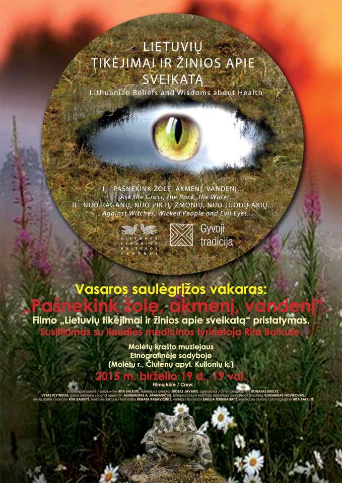 Filmas 2015 Moletai internetui-K100