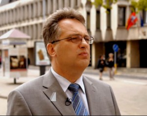Normanas-Ducinskas-penki.tv-nuotr
