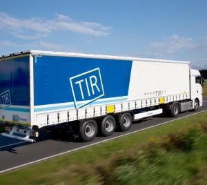 Truck-TIR-1