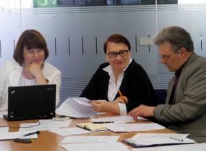 Valstybinė lietuvių kalbos komisija dar kartą nepasidavė spaudimui | Alkas.lt, J. Vaiškūno nuotr.