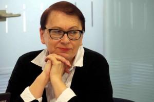 Jūratė Palionytė | Alkas.lt, J. Vaiškūno nuotr.