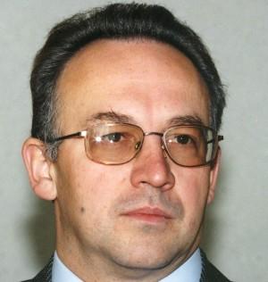VytautasVigelis_wikipedija,org