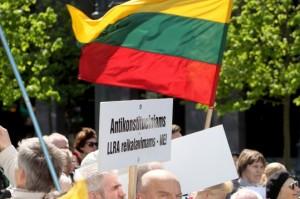 antikonstituciniams-llra-reikalavimams-ne-respublika.lt-I.Sidareviciaus-nuotr