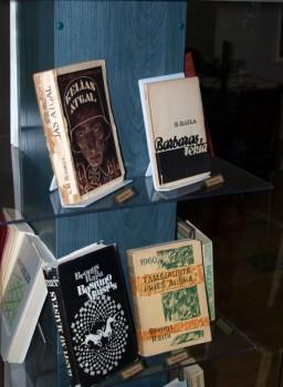 b.railos-knygos-maironiomuziejus.lt-nuotr