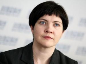 E.Žiobienė | T.Vinicko (DELFI) nuotr.