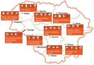 geografija_Apskriitys_Ukis-geografija.lt