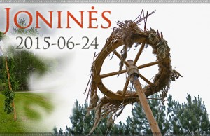 jonines_