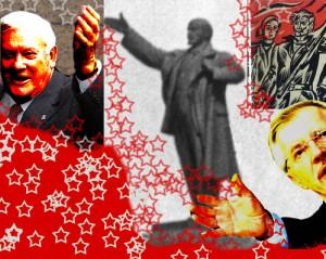 komunistai-alkas.lt-koliazas