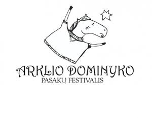pasaku festivalis