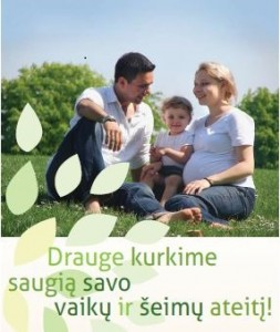 seima_seimos.org
