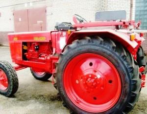 traktoriai_is skelbimų