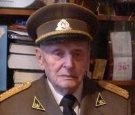 Albinas_Staugaitis1