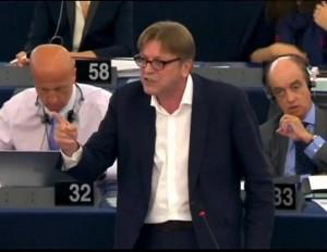 Gajus-Ferhofstadtas-youtube-stop-kadras