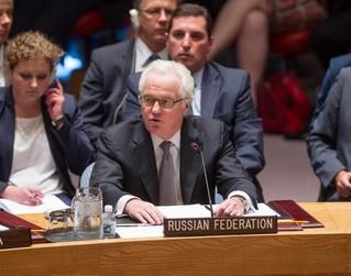 JT-rusija-UN-Photo-L.Felipe-nuotr