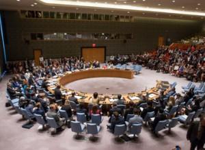 JT saugumo taryba | JT, L. Felipe nuotr.