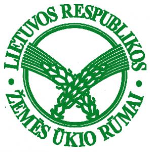 ZUM_logo_Zemes ukio rumai