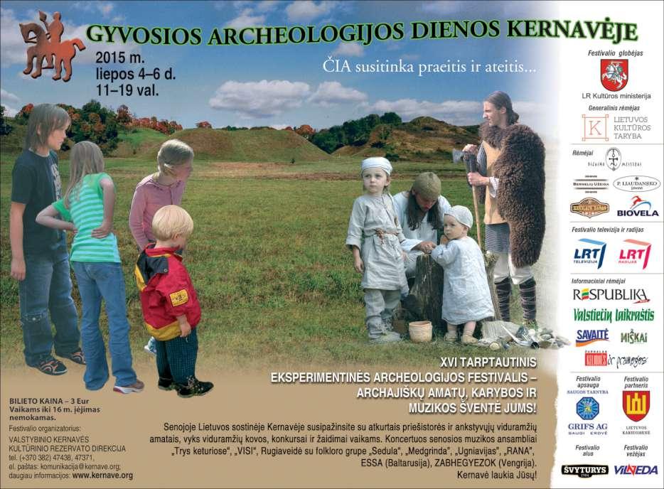 archeologijos-dienos-kernaveje-2015-K100