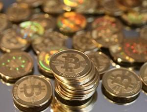 bitkoinais-coindesk.com-nuotr