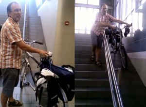 dviratininkai-ir-gelezinkelis-skaitytoju-nuotr