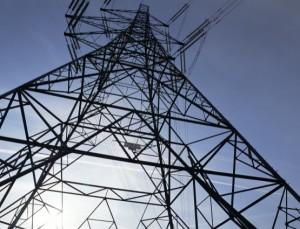 Elektros energija | theiet.org nuotr.