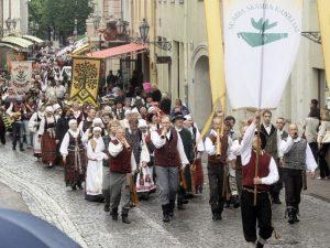 etnine kultura_skamba-kankliai-g-savickis-etno.lt foto