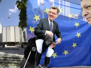 euras-butkevicius-joja-ant-pensininku