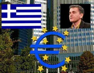 graikija-ir-es-alkas.lt-koliazas