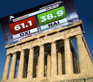 graikijos-referendumas-alkas.lt-koliazas