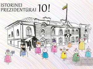 istorine prezidentura10