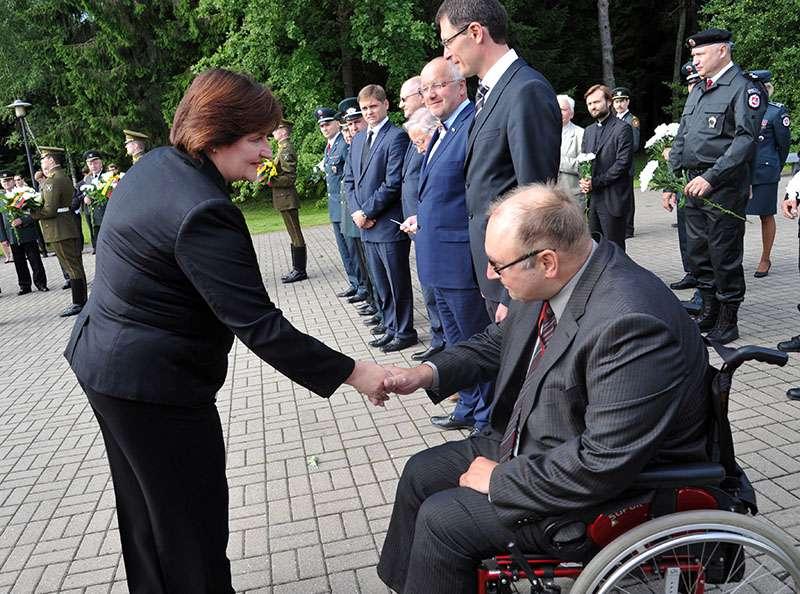 medininku-minejimas-2015-lrs.lt-A.Petrulevicius-nuotr2-K100
