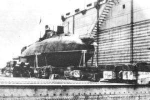 rusu-povandeninis-laivas-SOM-wikimedia.org-nuotr