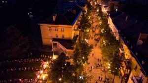 Šiaulių naktys 2015 | naktys.lt nuotr.