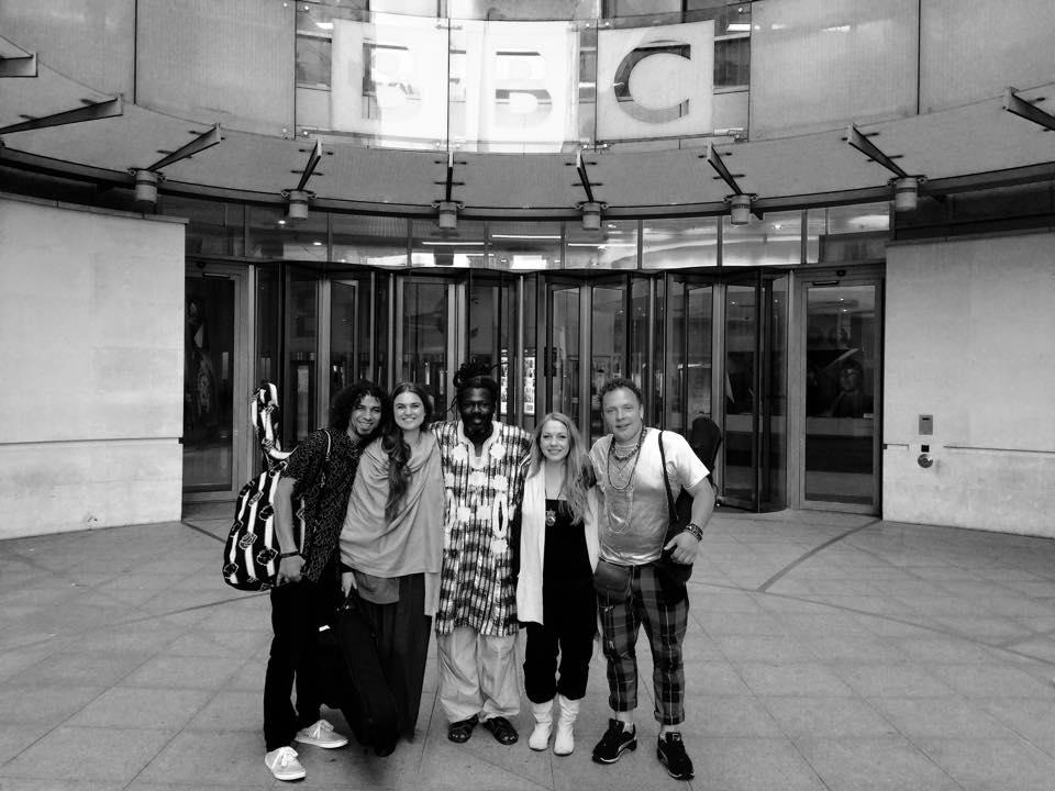 BBC | gmgyvai.lt
