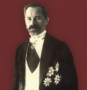 Antanas-Smetona-