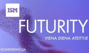 Ateitis_konferencija