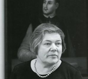 Birute-Kulnyte-A.Aleksandraviciaus-nuotr