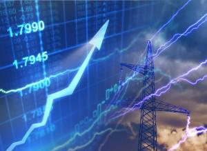 Energetikos ekonomika_KTU.lt