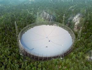 FAST-radijo-teleskopas-Kinijoje-fast.bao.ac.cn-nuotr-K100