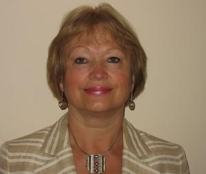 NVI Vėžio kontrolės ir profilaktikos centro vadovė Birutė Aleknavičienė | asmeninio archyvo nuotr.