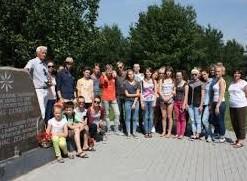 Kaliningrade mokiniu vasaros stovykla_rengeju nuotr