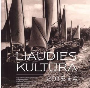 Liaudies-Kultura-2015-04-virselis-K100