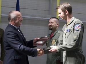 NATO-oro-policijos-misija-Baltijos-salyse-pereme-Vengrija-kam.lt-e.zygaicio-nuotr