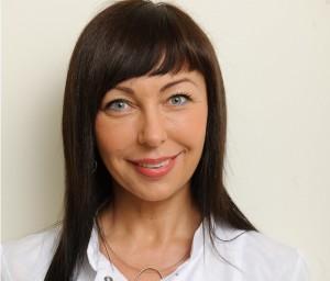 Natalija Jasaitienė | asmeninio archyvo nuotr.