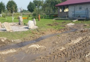 Pozeminio vandens proverzis Zygaiciuose_am.lt