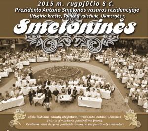 Smetonines-2015
