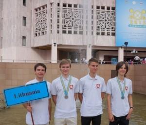 Tarptautinė informatiku olimpiada_smm.lt