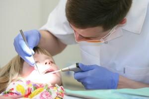 Denticija.lt  nuotr.